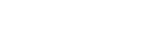 Plymouth Chronicle