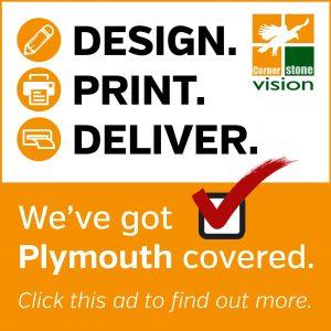 Design-Ad